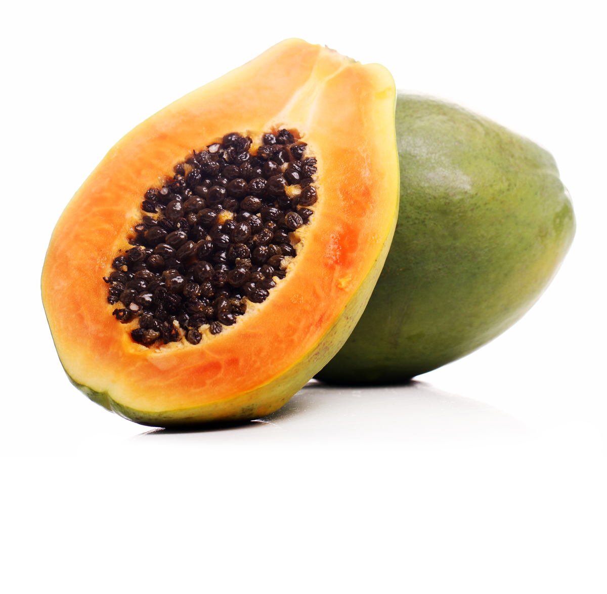 How Papaya works