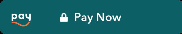 Pay bill with Papaya